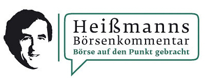 http://www.optionen-investor.de/wp-content/uploads/2012/07/hnews.jpg