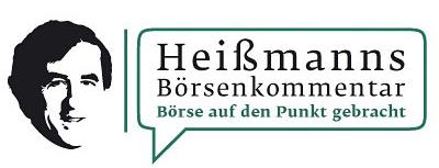http://www.optionen-investor.de/wp-content/uploads/2012/07/hnews.jpg