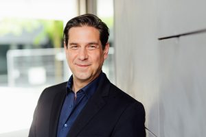 Oliver Wißmann - Optionen Experte und Optionen Stratege